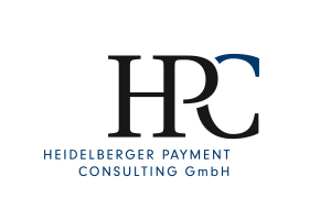 partner_hpc